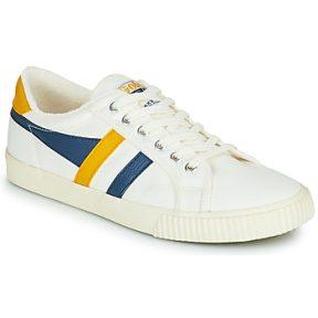 Xαμηλά Sneakers Gola GOLA TENNIS MARK COX