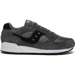 Xαμηλά Sneakers Saucony Baskets shadow 5000 [COMPOSITION_COMPLETE]