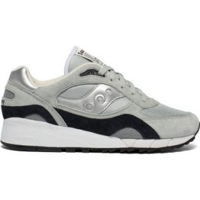 Xαμηλά Sneakers Saucony Baskets shadow 6000 [COMPOSITION_COMPLETE]