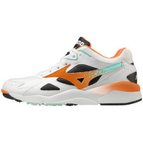 Xαμηλά Sneakers Mizuno Baskets S.L. Sky Medal [COMPOSITION_COMPLETE]
