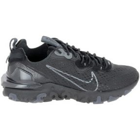 Xαμηλά Sneakers Nike React Vision Noir 1010468480015 [COMPOSITION_COMPLETE]