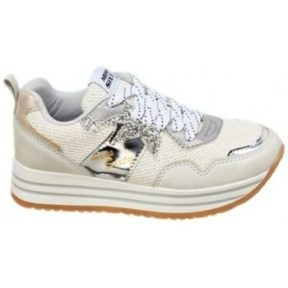 Xαμηλά Sneakers Miss Sixty S21 75 MS 929 Plata