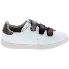 Xαμηλά Sneakers Victoria Sneaker 1125254 Blanc [COMPOSITION_COMPLETE]