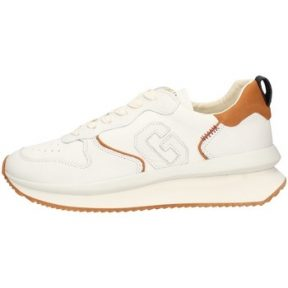 Xαμηλά Sneakers Guess Fm7madlea12
