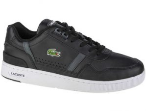 Xαμηλά Sneakers Lacoste T-Clip