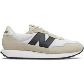 Xαμηλά Sneakers New Balance NBMS237CB