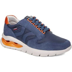 Xαμηλά Sneakers CallagHan 45403