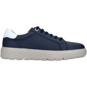 Xαμηλά Sneakers CallagHan 45504