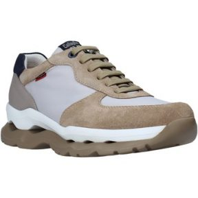 Xαμηλά Sneakers CallagHan 17813