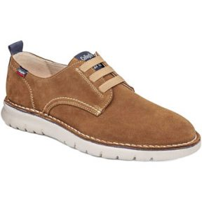 Xαμηλά Sneakers CallagHan 47100