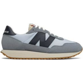 Xαμηλά Sneakers New Balance NBMS237SA