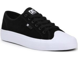 Xαμηλά Sneakers DC Shoes DC Manual RT S ADYS300592-BKW