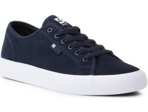 Skate Παπούτσια DC Shoes DC Manual S ADYS300637-DNW