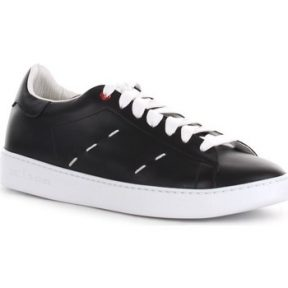 Xαμηλά Sneakers Kiton USSN001X0218A02006