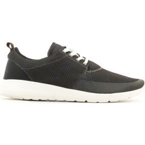 Xαμηλά Sneakers Guess FMJED2 FAB12