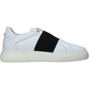 Slip on Cult CLE103613