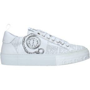Xαμηλά Sneakers John Galliano 11018/CP A