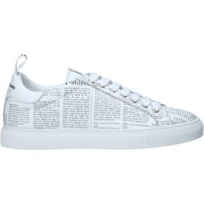 Xαμηλά Sneakers John Galliano 11019/CP A