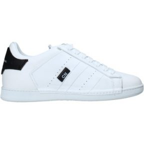 Xαμηλά Sneakers Costume National 10411/CP A