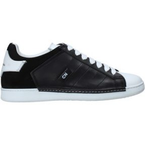 Xαμηλά Sneakers Costume National 10410/CP A