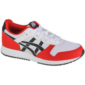 Xαμηλά Sneakers Asics Asics Lyte Classic [COMPOSITION_COMPLETE]