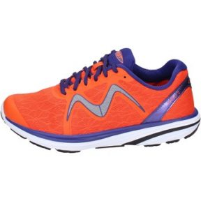 Xαμηλά Sneakers Mbt BH626 SPEED 2 Fast