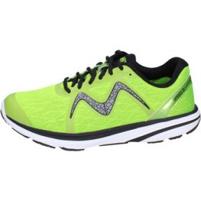 Xαμηλά Sneakers Mbt BH638 SPEED 2 Fast