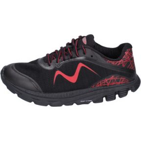 Xαμηλά Sneakers Mbt BH642 RACER 18 Fast