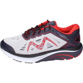 Xαμηλά Sneakers Mbt BH660 GTC 2000 LACE UP Performance