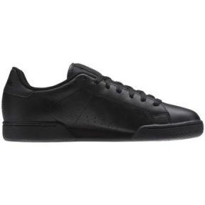 Xαμηλά Sneakers Reebok Sport Classic NPC II