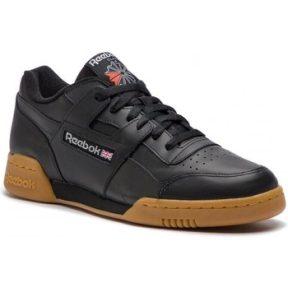 Xαμηλά Sneakers Reebok Sport Workout Plus