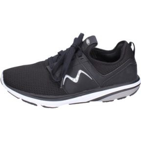 Xαμηλά Sneakers Mbt BH673 ZOOM 2 Fast