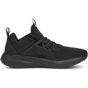 Xαμηλά Sneakers Puma Softride Enzo