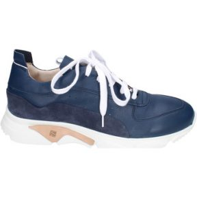 Xαμηλά Sneakers Moma BH750