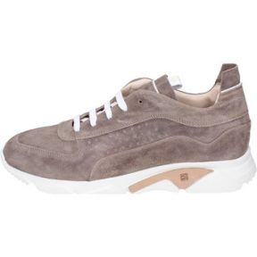 Xαμηλά Sneakers Moma BH798