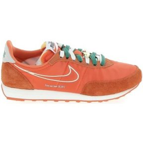 Xαμηλά Sneakers Nike Waffle Trainer 2 Orange 1010821480010 [COMPOSITION_COMPLETE]
