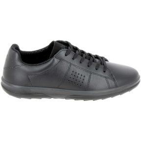 Xαμηλά Sneakers TBS Eterlin Noir [COMPOSITION_COMPLETE]