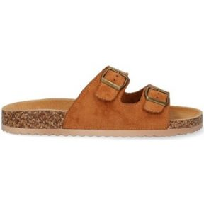 Mules Luna Collection 56494