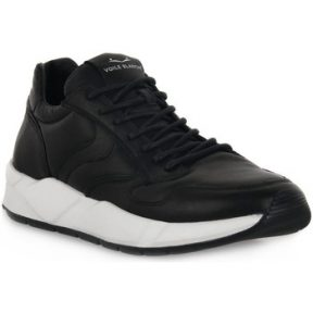 Xαμηλά Sneakers Voile Blanche 0A01 ARPOLH EASY