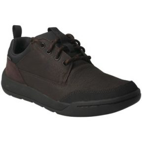 Xαμηλά Sneakers Clarks – [COMPOSITION_COMPLETE]