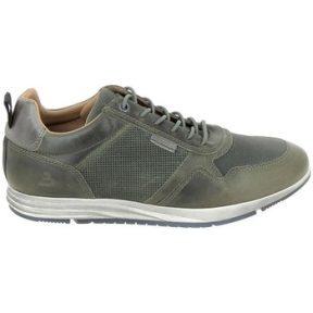 Xαμηλά Sneakers Bullboxer Sneaker 53AGNGR Vert