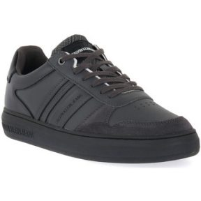 Xαμηλά Sneakers Calvin Klein Jeans PA7 CUPSOLE LACEUP