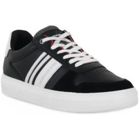 Xαμηλά Sneakers Calvin Klein Jeans BEH CUPSOLE LACEUP