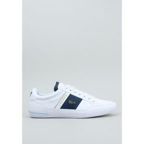 Xαμηλά Sneakers Lacoste – [COMPOSITION_COMPLETE]