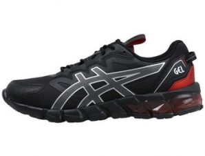 Xαμηλά Sneakers Asics – [COMPOSITION_COMPLETE]