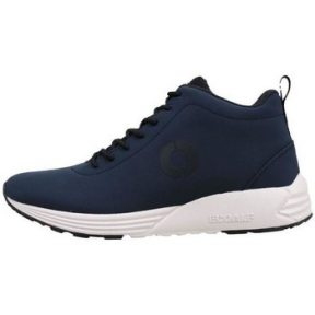 Xαμηλά Sneakers Ecoalf – [COMPOSITION_COMPLETE]