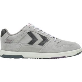Xαμηλά Sneakers Hummel Chaussures power play [COMPOSITION_COMPLETE]