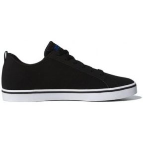Xαμηλά Sneakers adidas VS PACE AW4591 [COMPOSITION_COMPLETE]