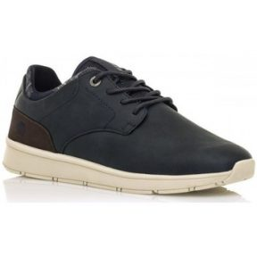 Xαμηλά Sneakers MTNG ZAPATO HOMBRE AZUL 84425 [COMPOSITION_COMPLETE]