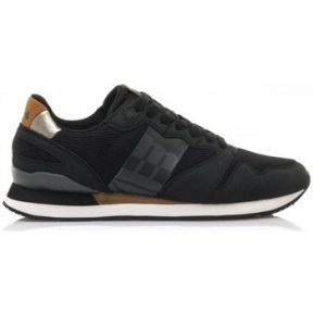 Xαμηλά Sneakers MTNG ZAPATILLAS HOMBRE NERGO 84017 [COMPOSITION_COMPLETE]